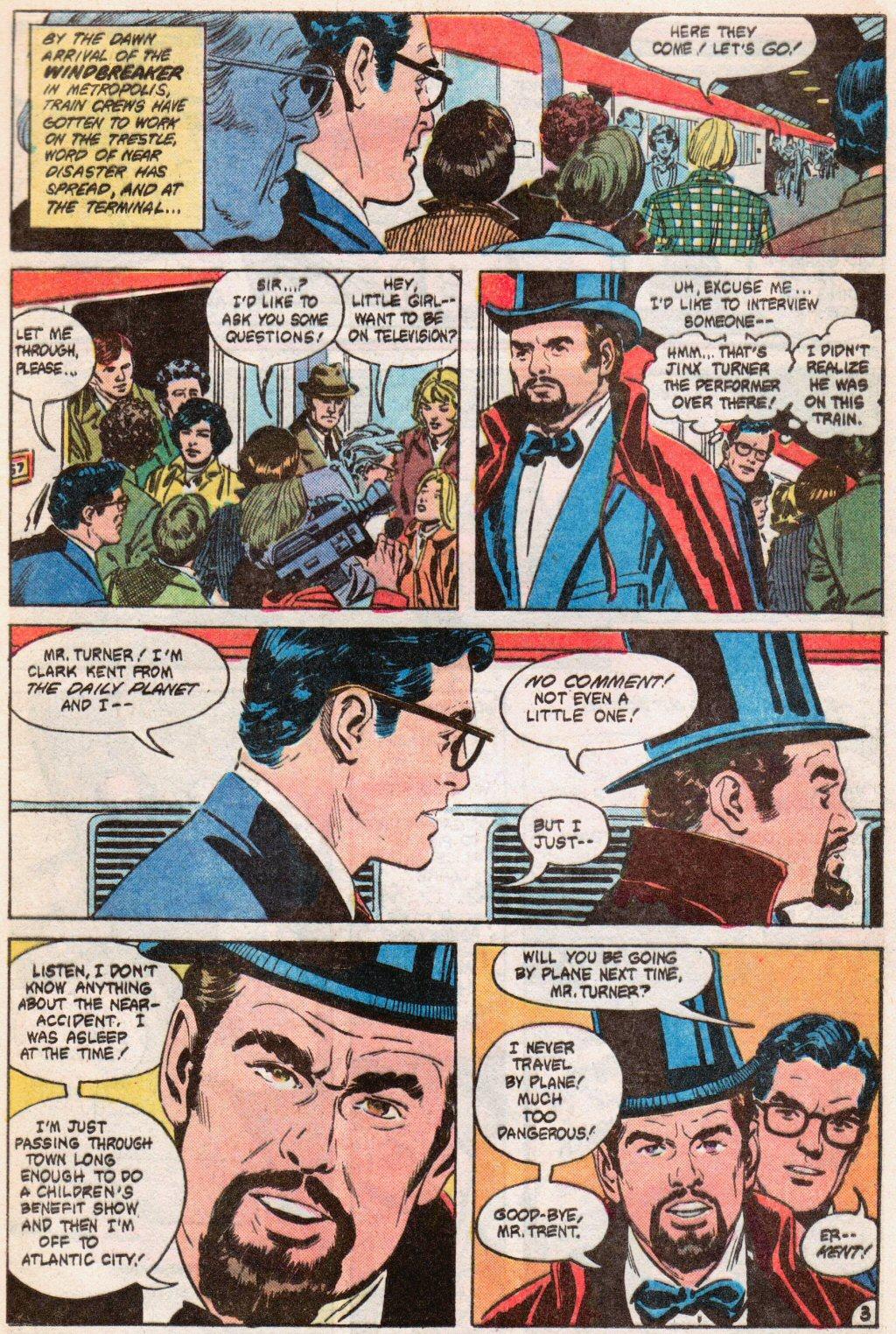 Action Comics (1938) 568 Page 4