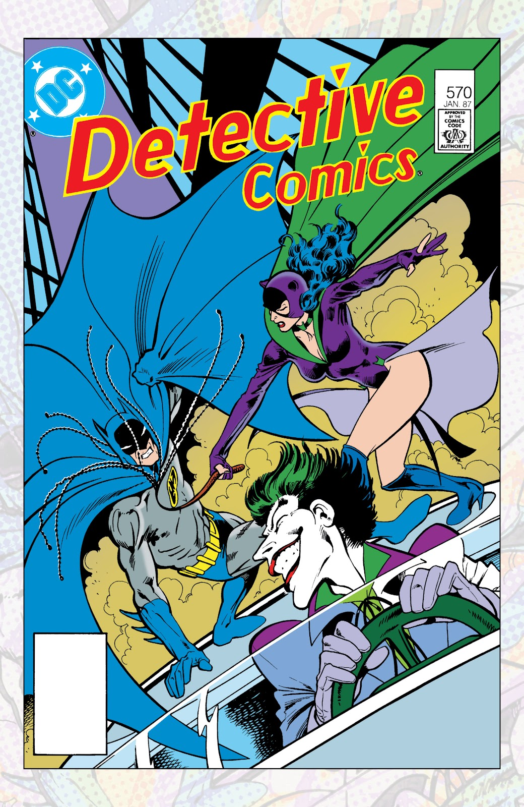 Read online Detective Comics (1937) comic -  Issue # _TPB Batman - The Dark Knight Detective 1 (Part 1) - 53