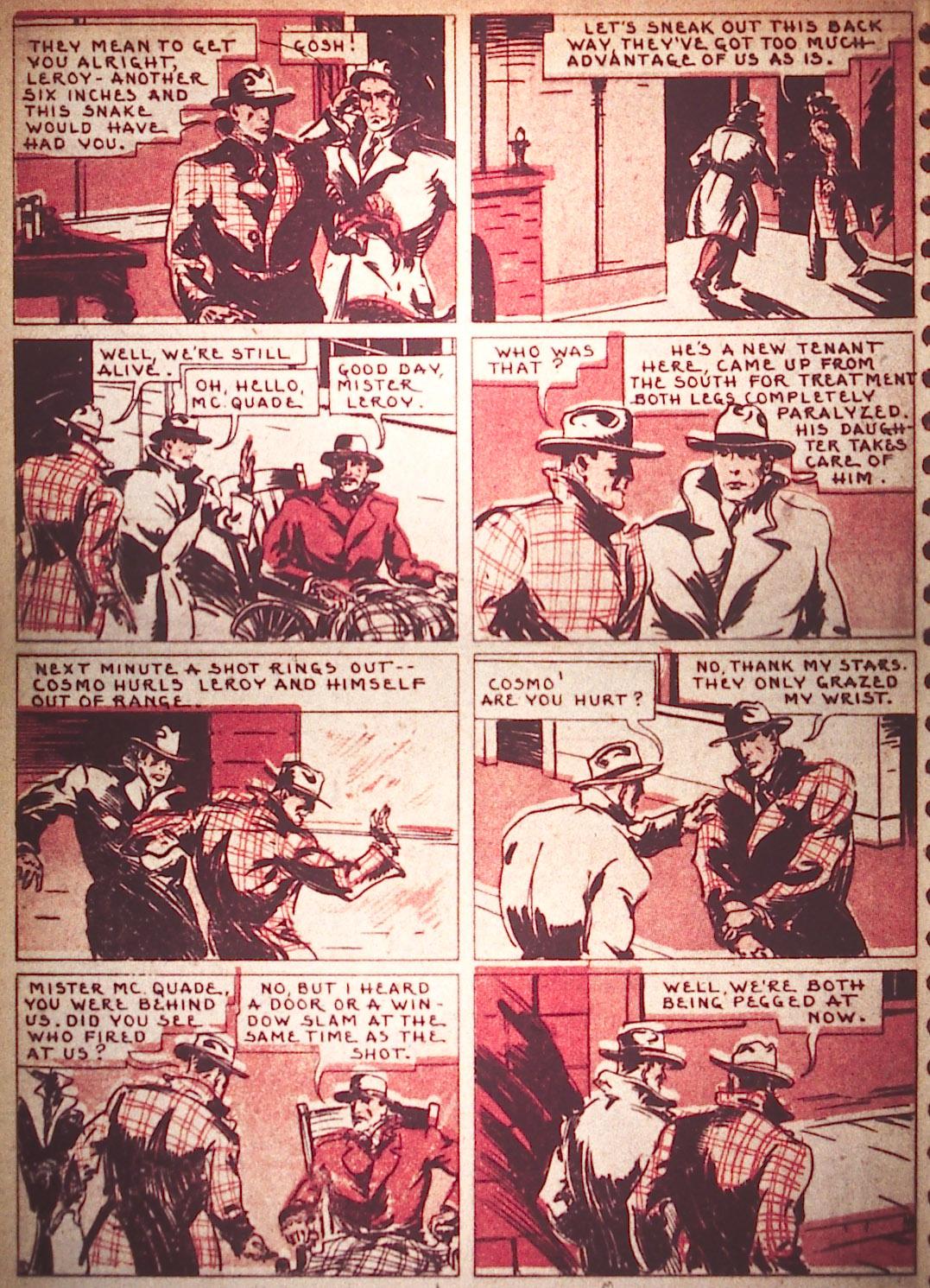 Detective Comics (1937) 23 Page 49