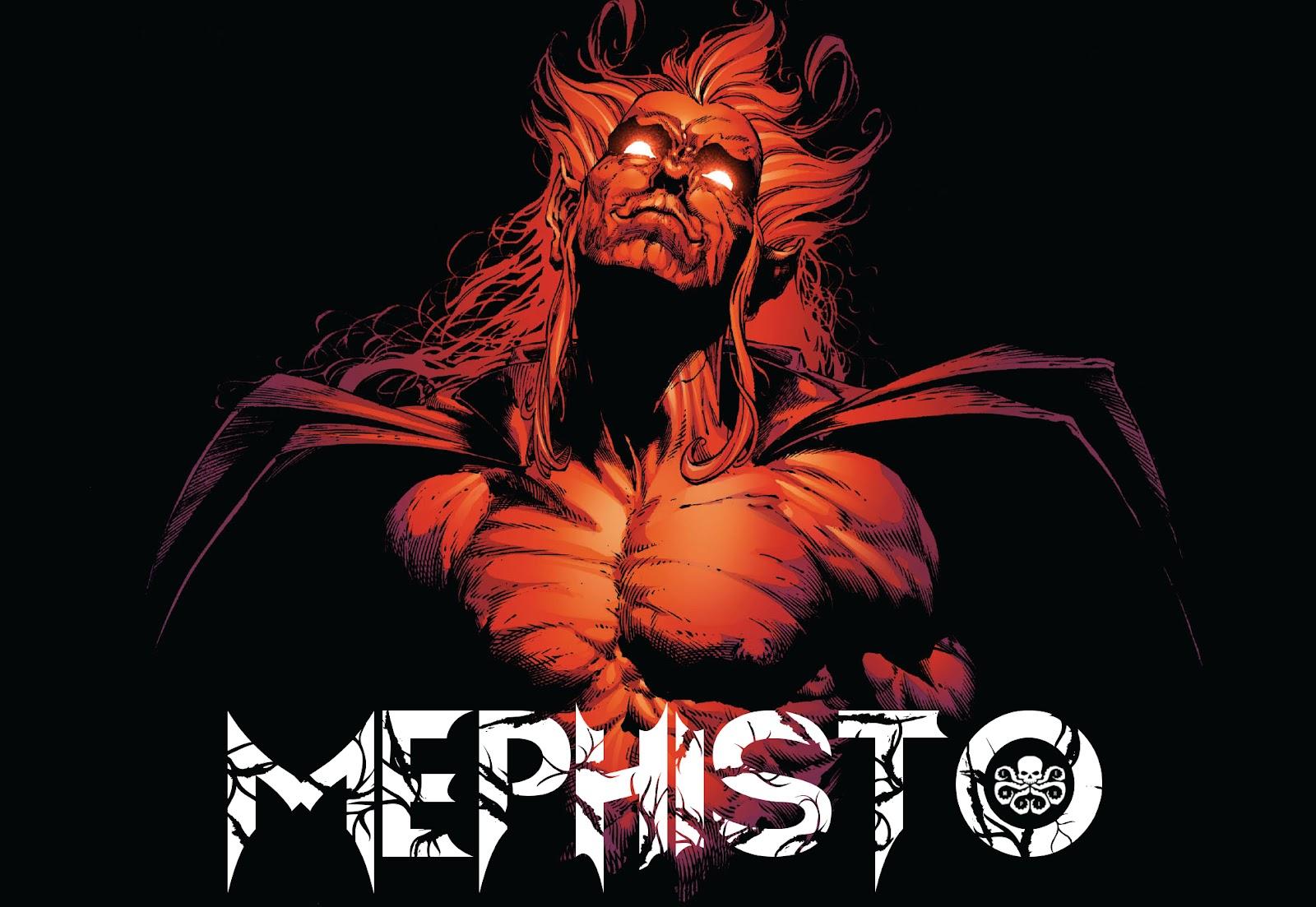 Read online Mirka Andolfo's Mercy comic -  Issue #3 - 32