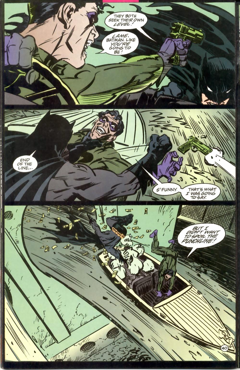 Detective Comics (1937) _Annual_8 Page 40