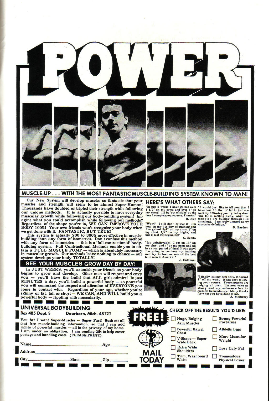 Read online Adventure Comics (1938) comic -  Issue #429 - 35