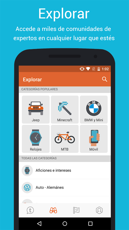 http://full-android-apk.blogspot.com/2015/07/tapatalk-hace-que-navegar-y-descubrir.html