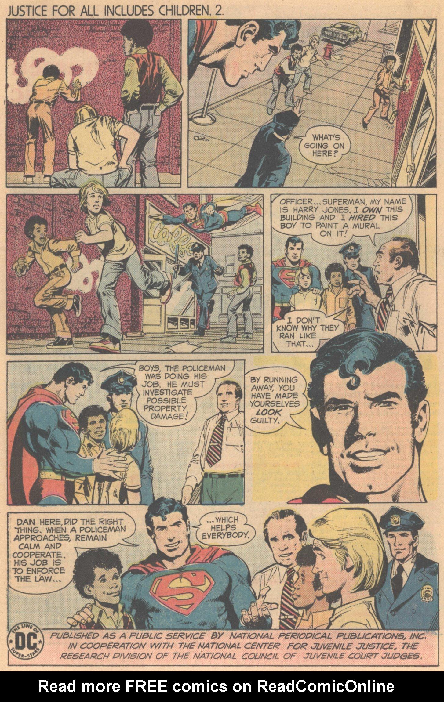 Action Comics (1938) 458 Page 17