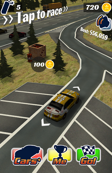 highway-crash-derby-screenshot-1