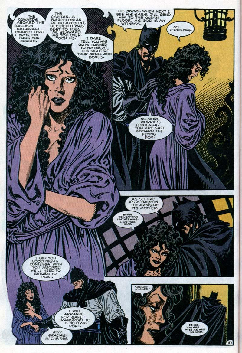 Detective Comics (1937) _Annual_7 Page 39
