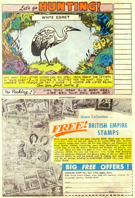 Action Comics (1938) 270 Page 12