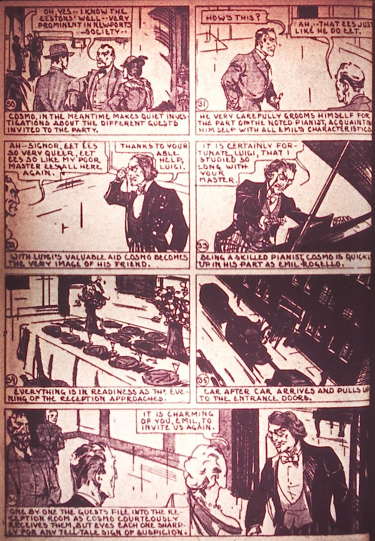 Read online Detective Comics (1937) comic -  Issue #7 - 20