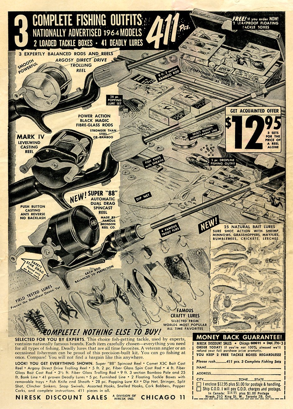 Read online Two-Gun Kid comic -  Issue #70 - 35