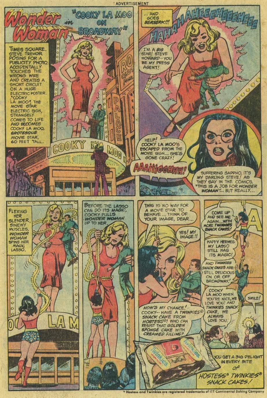 Read online Adventure Comics (1938) comic -  Issue #454 - 13