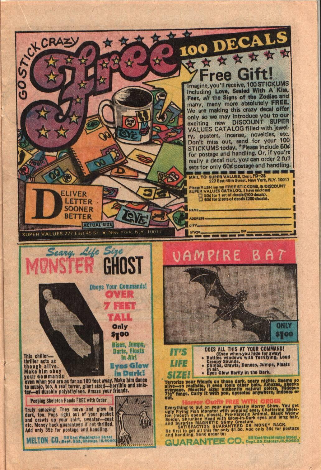 Action Comics (1938) 430 Page 16