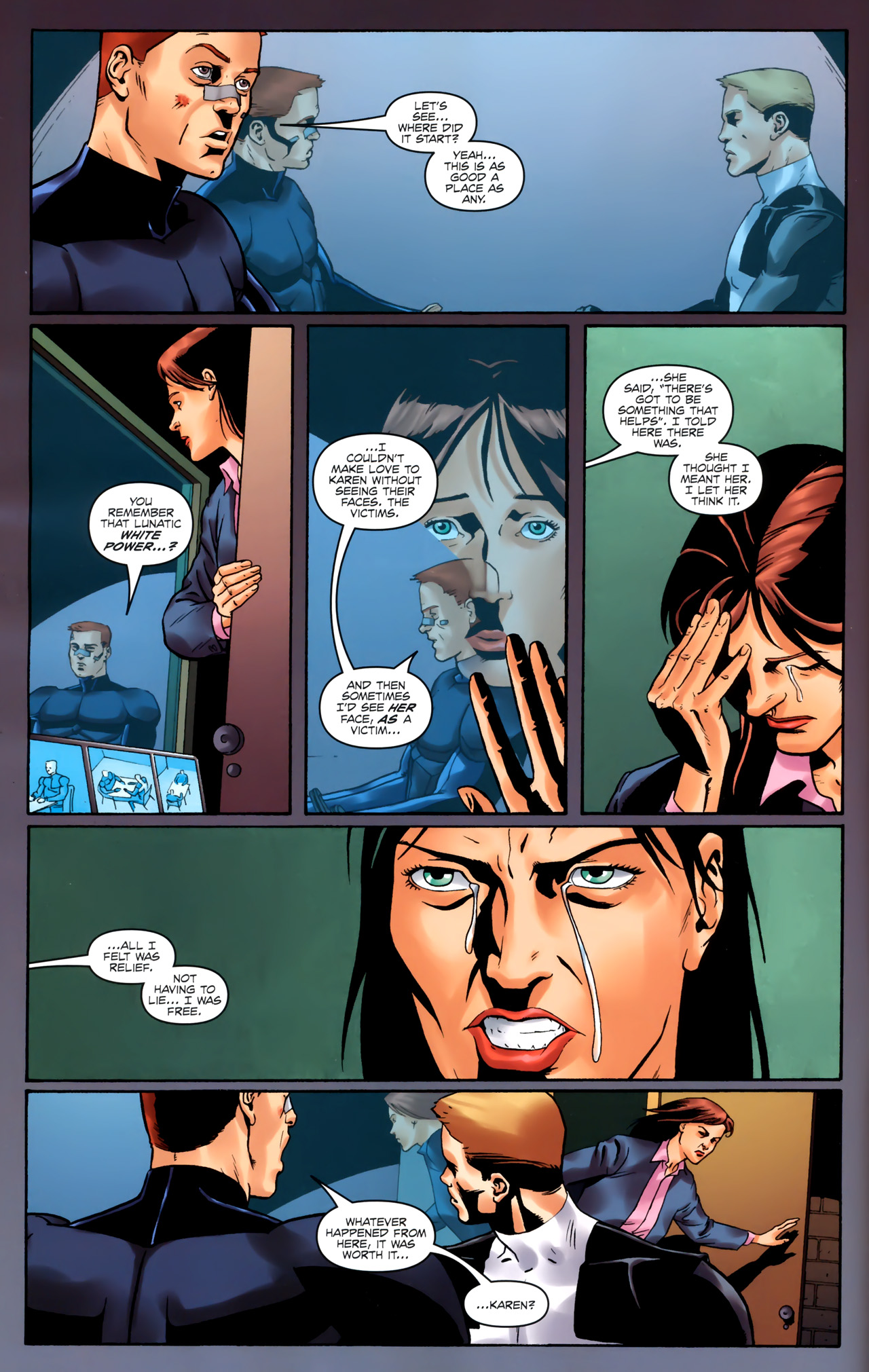 Absolution 6 Page 6
