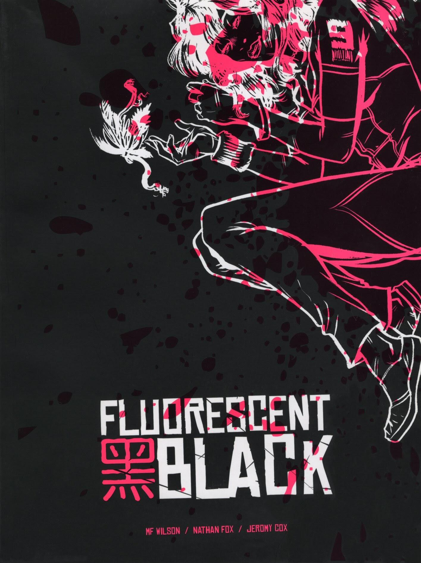 Fluorescent Black TPB_(Part_1) Page 1