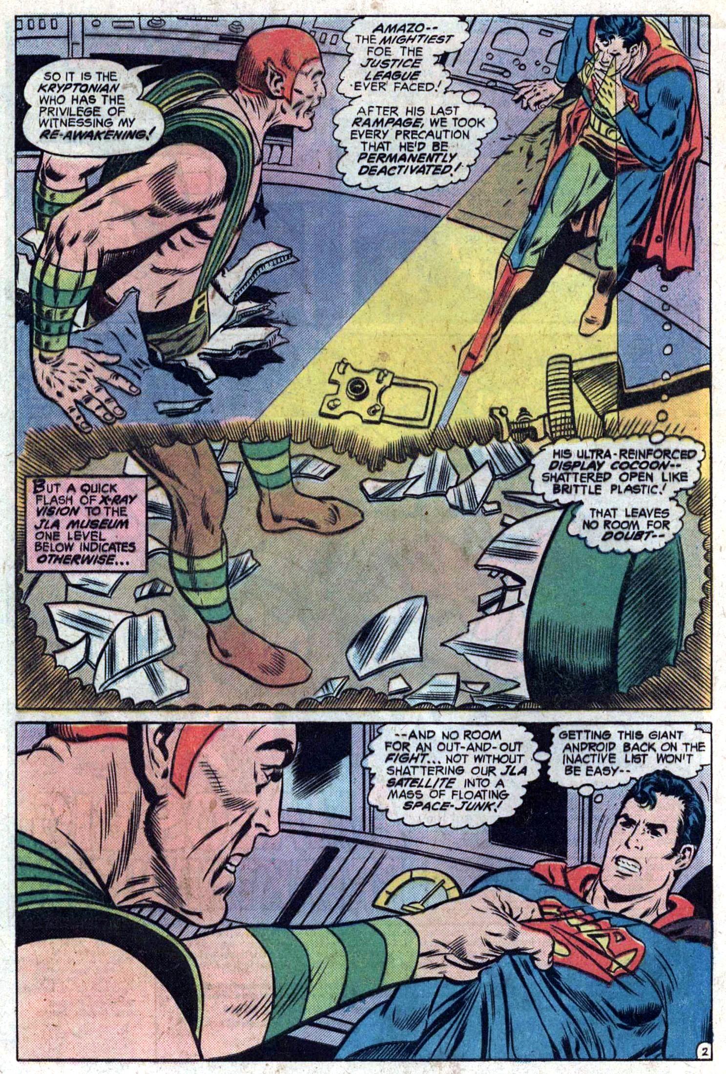 Action Comics (1938) 480 Page 3