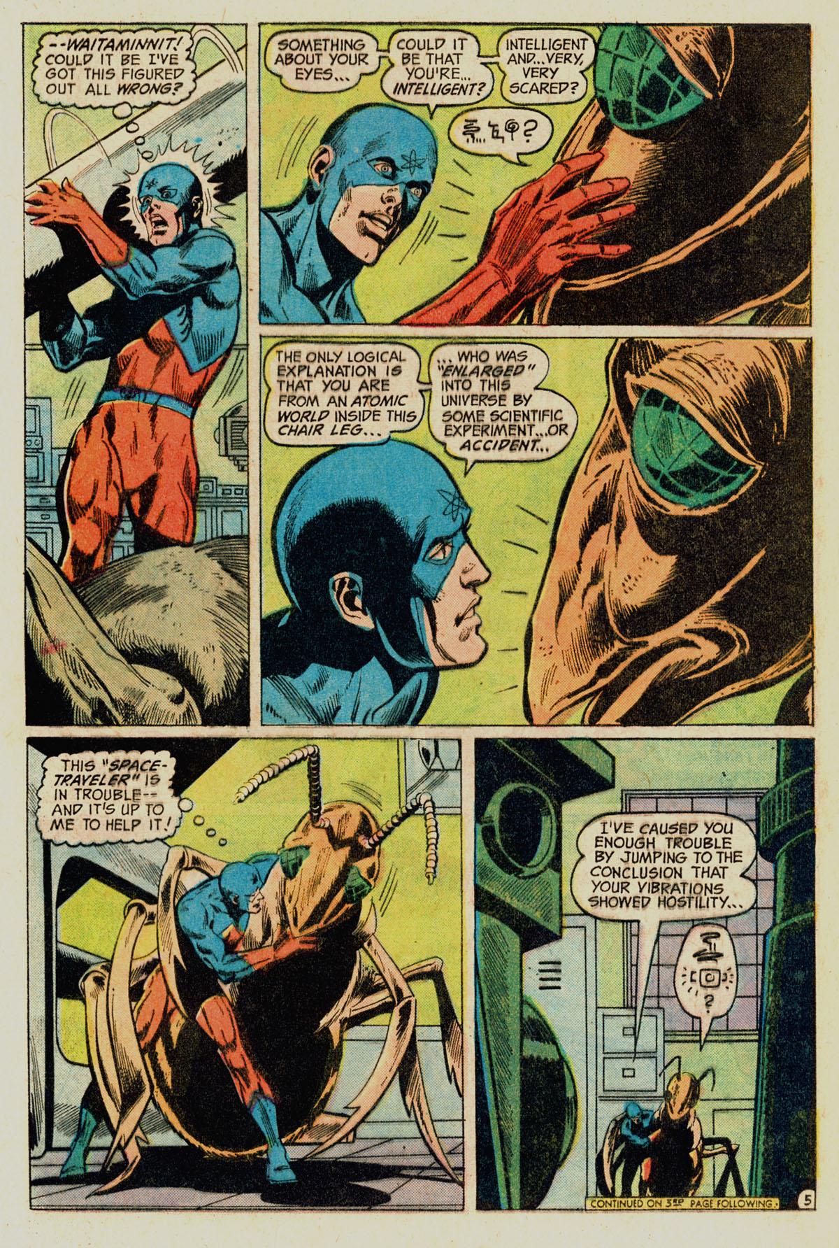 Action Comics (1938) 433 Page 27