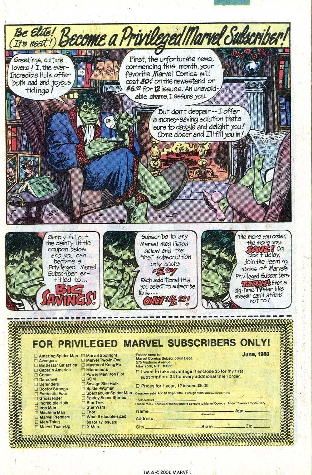 Read online Uncanny X-Men (1963) comic -  Issue # _Annual 4 - 15