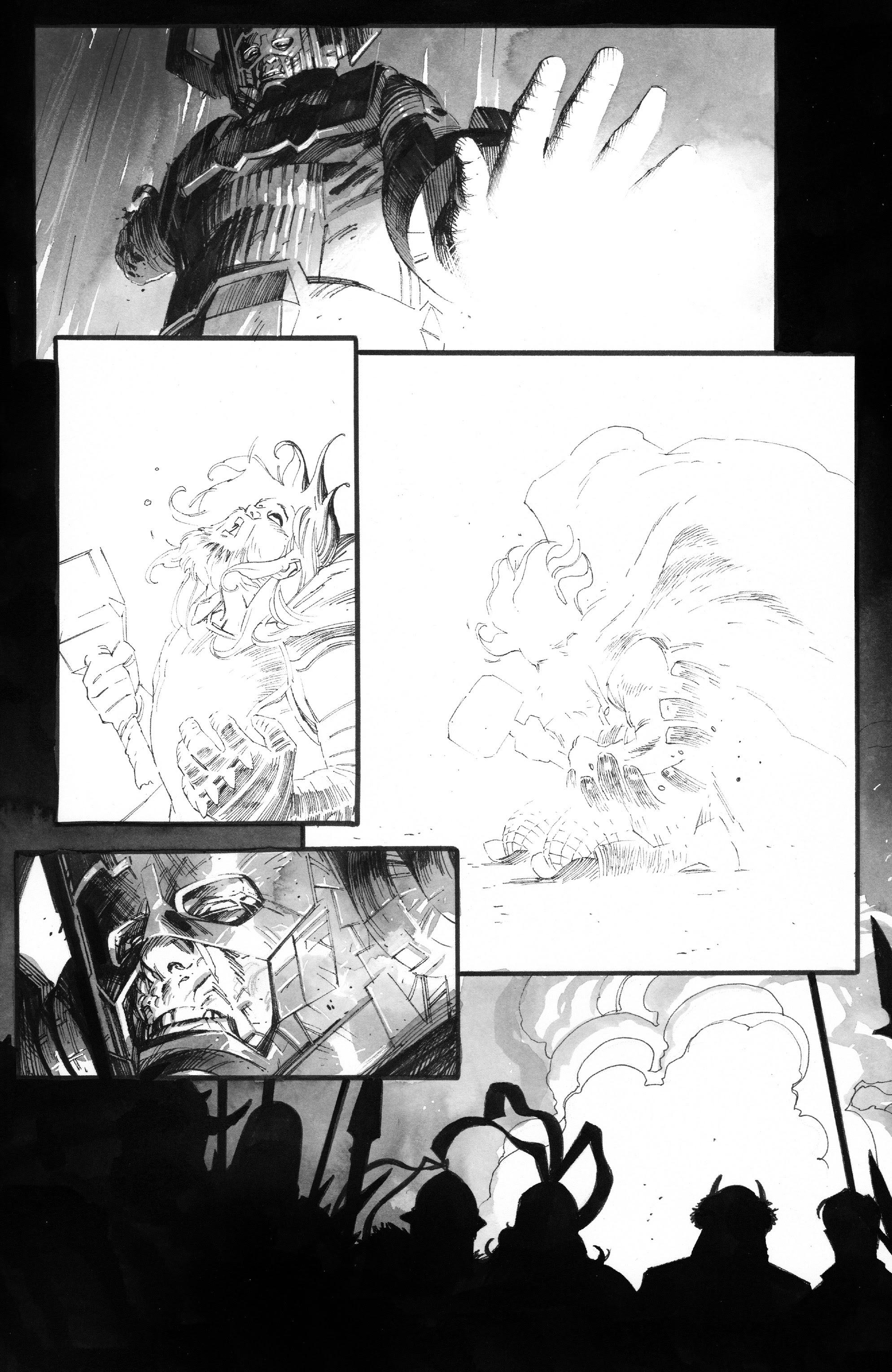 Thor (2020) #_Directors_Cut_(Part_2) #3 - English 42
