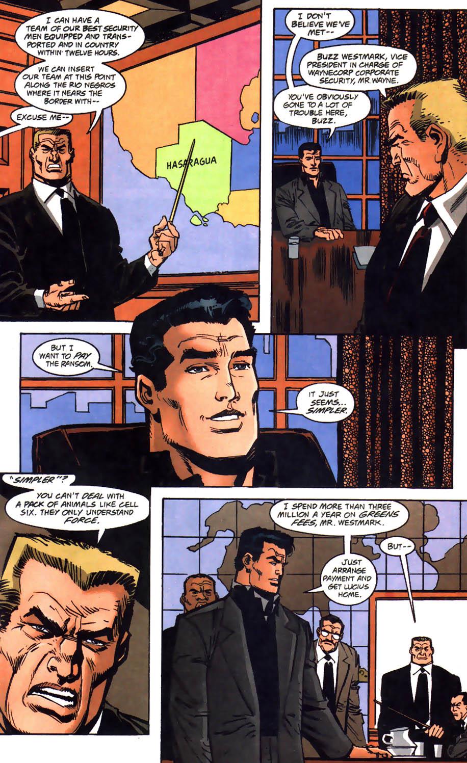 Detective Comics (1937) _Annual_10 Page 13