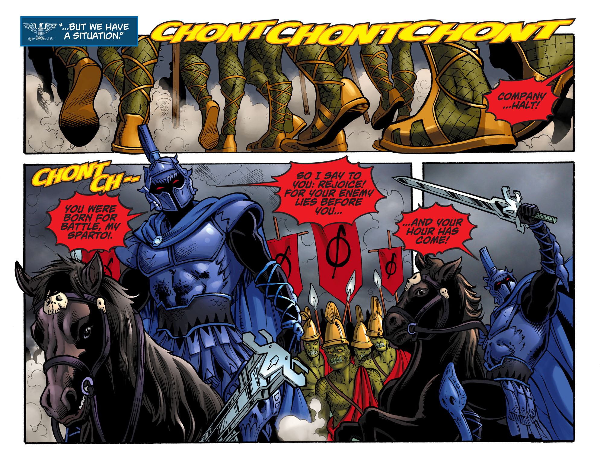 Read online Sensation Comics Featuring Wonder Woman comic -  Issue #34 - 13