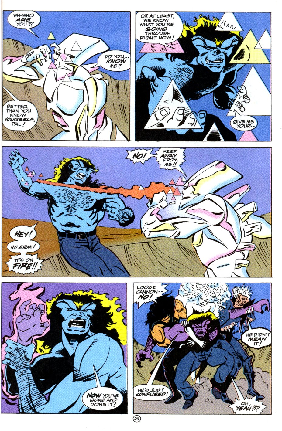 Eclipso _Annual 1 #1 - English 30