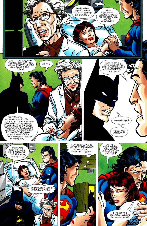 Action Comics (1938) 719 Page 20