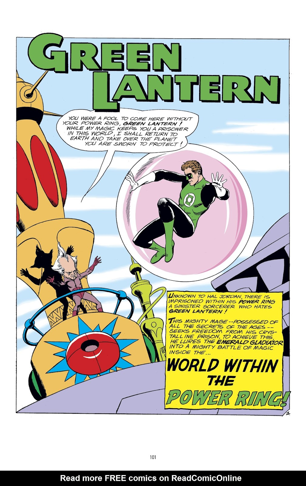 Green Lantern: The Silver Age TPB_3_(Part_2) Page 1