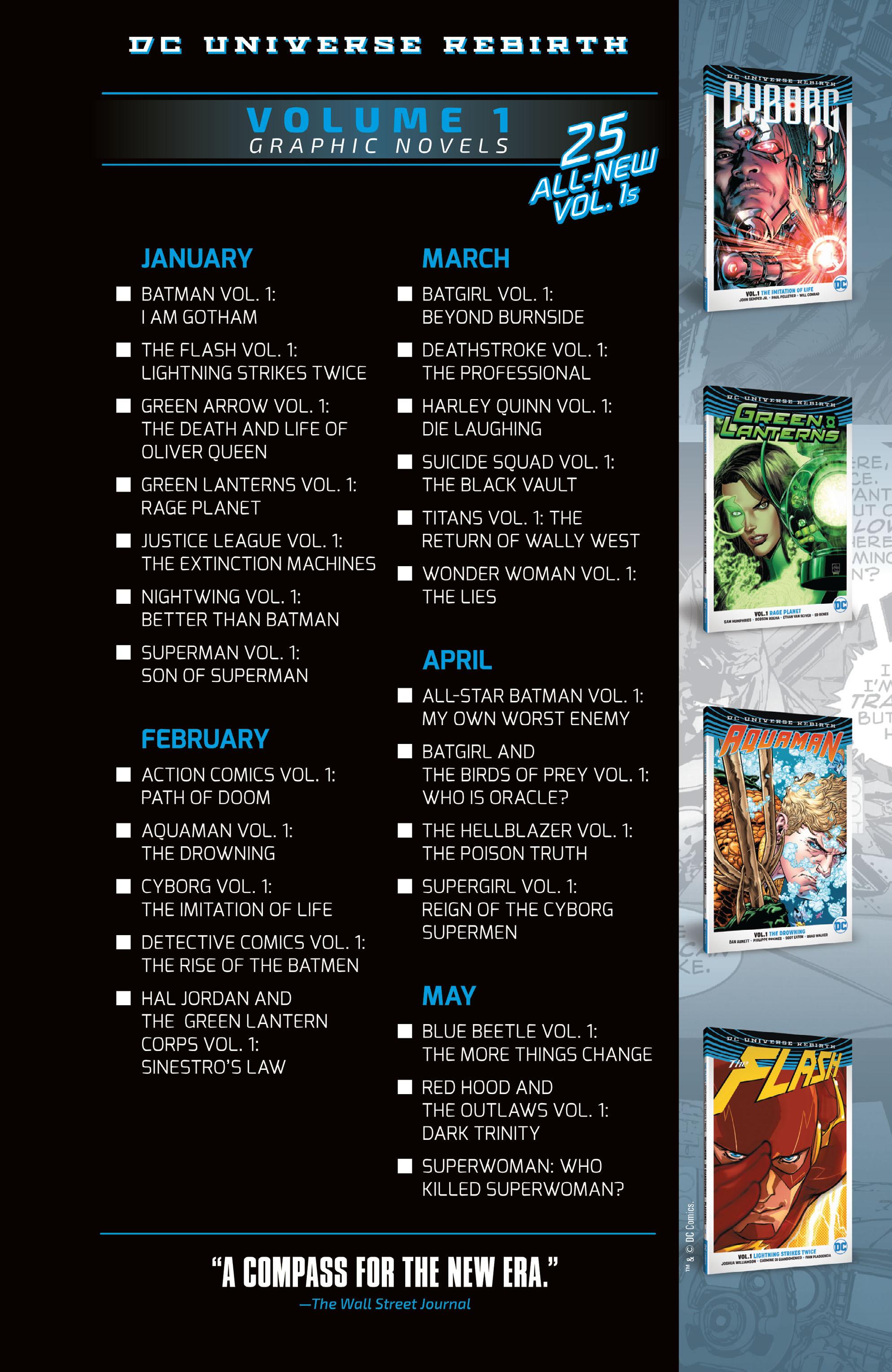 Read online All-Star Batman comic -  Issue #5 - 41
