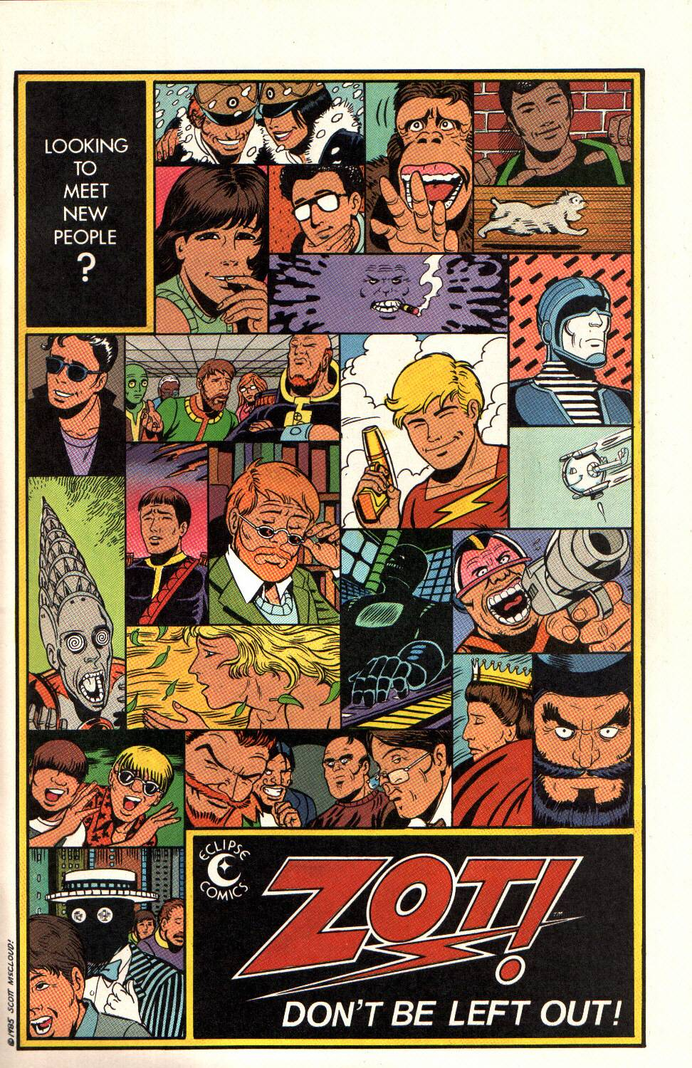 Read online Aztec Ace comic -  Issue #12 - 31