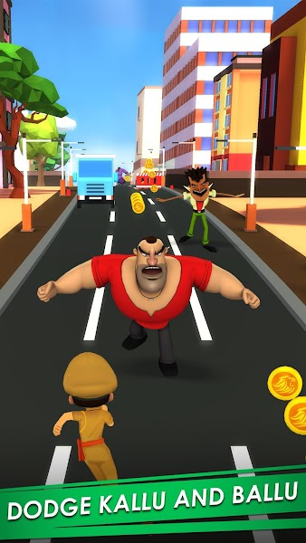 little-singham-screenshot-3