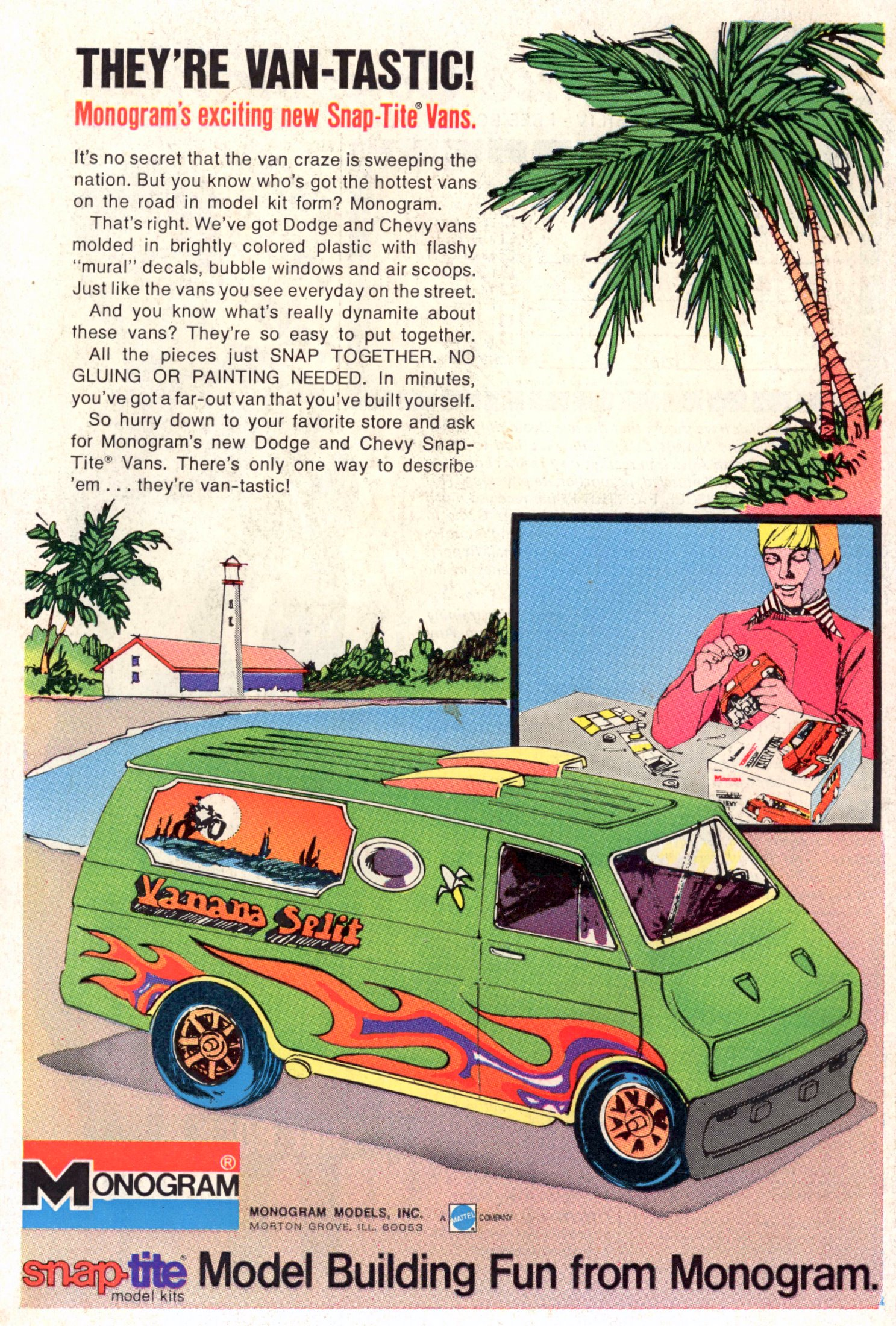 Action Comics (1938) 457 Page 35