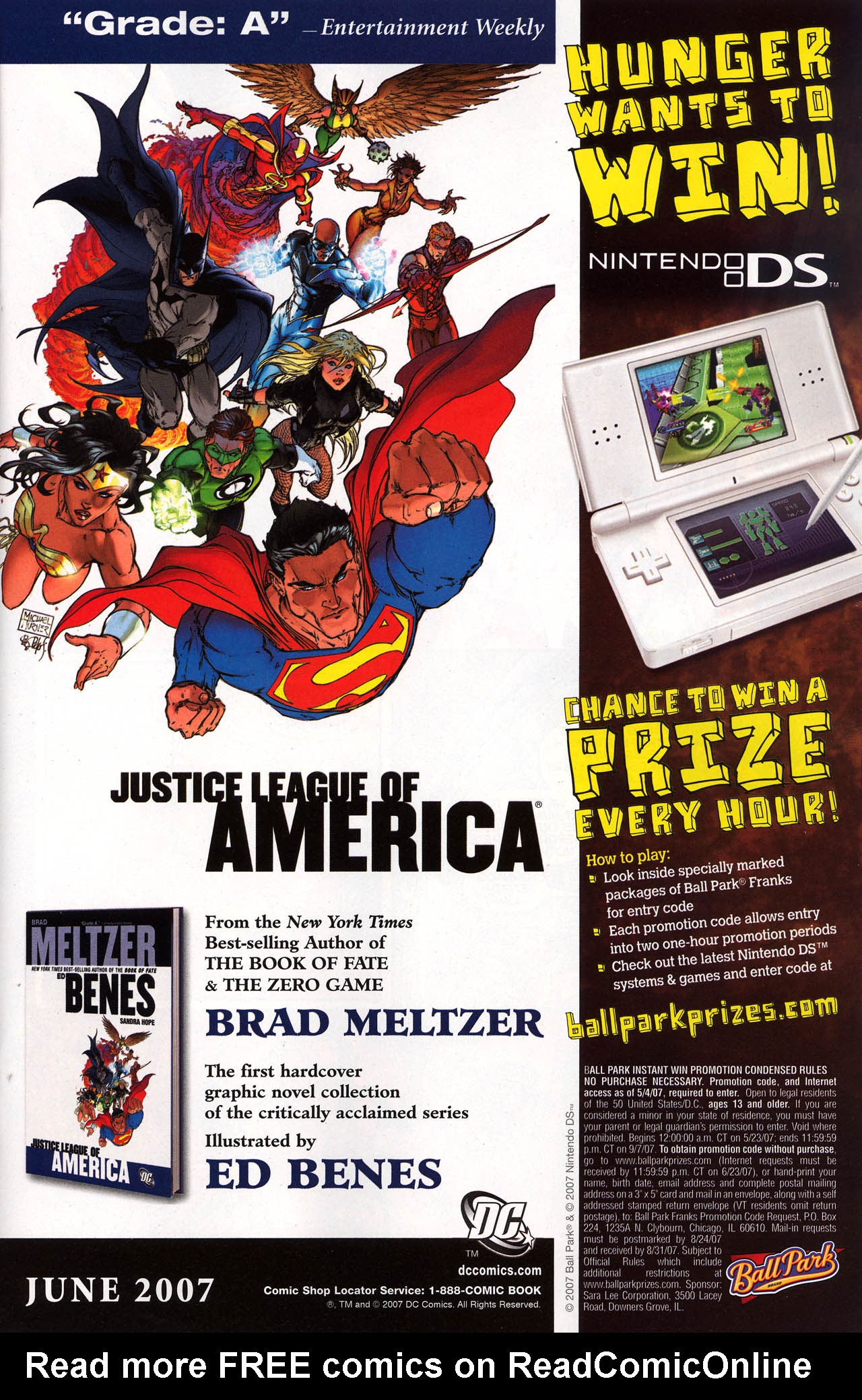 Action Comics (1938) 849 Page 13