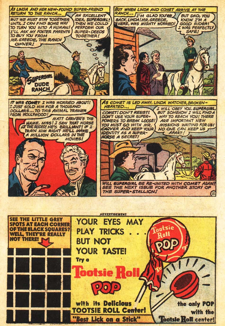 Action Comics (1938) 293 Page 28