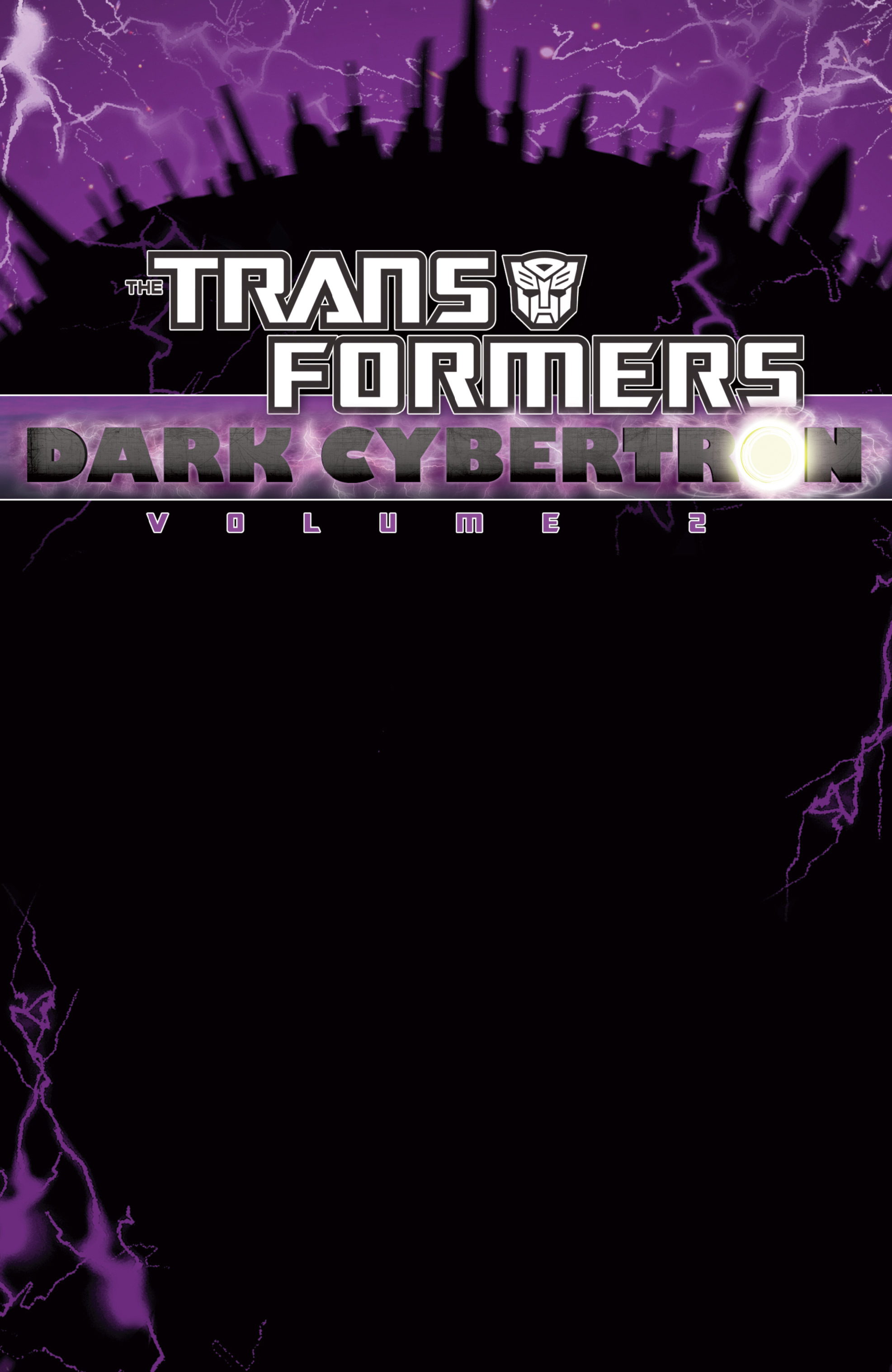 Read online The Transformers: Dark Cybertron Finale comic -  Issue # Full - 157