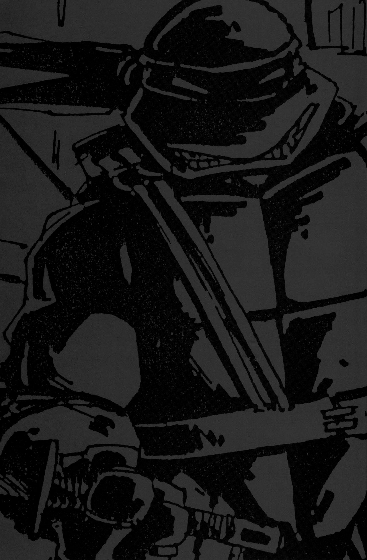 Read online Shell Shock comic -  Issue # Full - 198