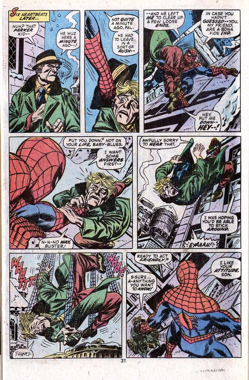 The Amazing Spider-Man (1963) _Annual_12 Page 32