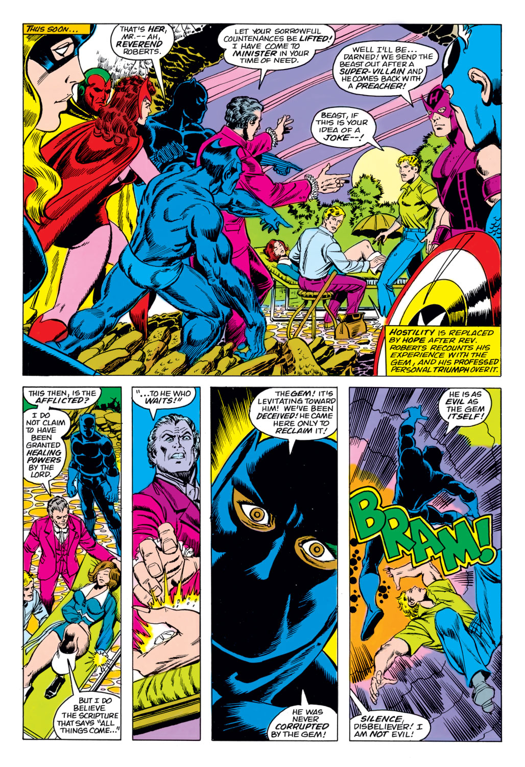 The Avengers (1963) _Annual_8 Page 28