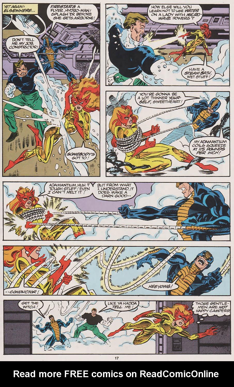 Web of Spider-Man (1985) _Annual 8 #8 - English 13