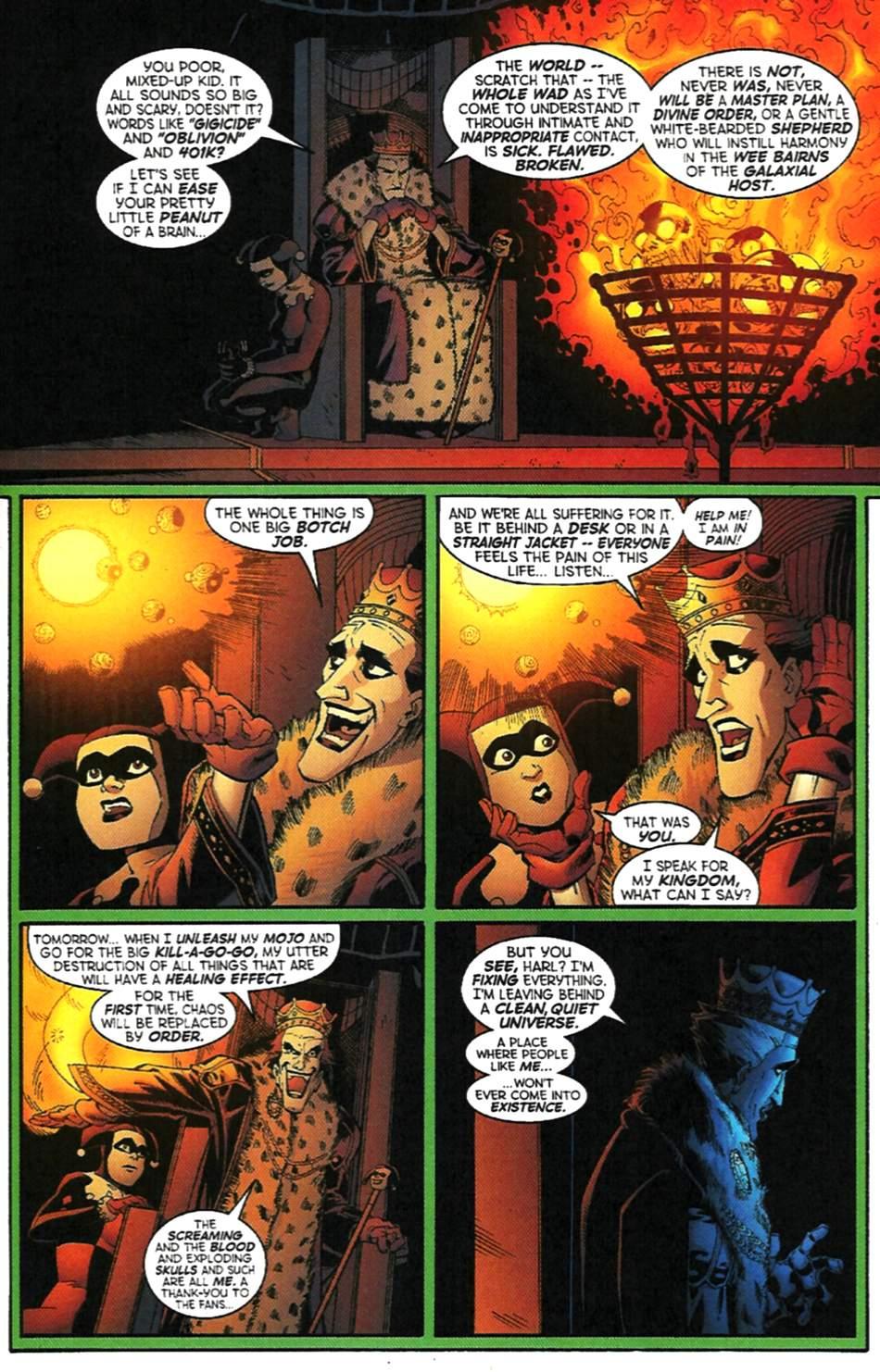Action Comics (1938) 770 Page 12