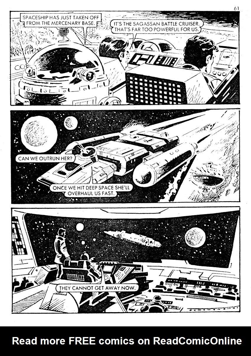 Starblazer issue 30 - Page 62