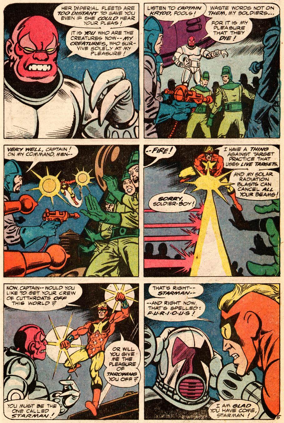 Read online Adventure Comics (1938) comic -  Issue #471 - 19