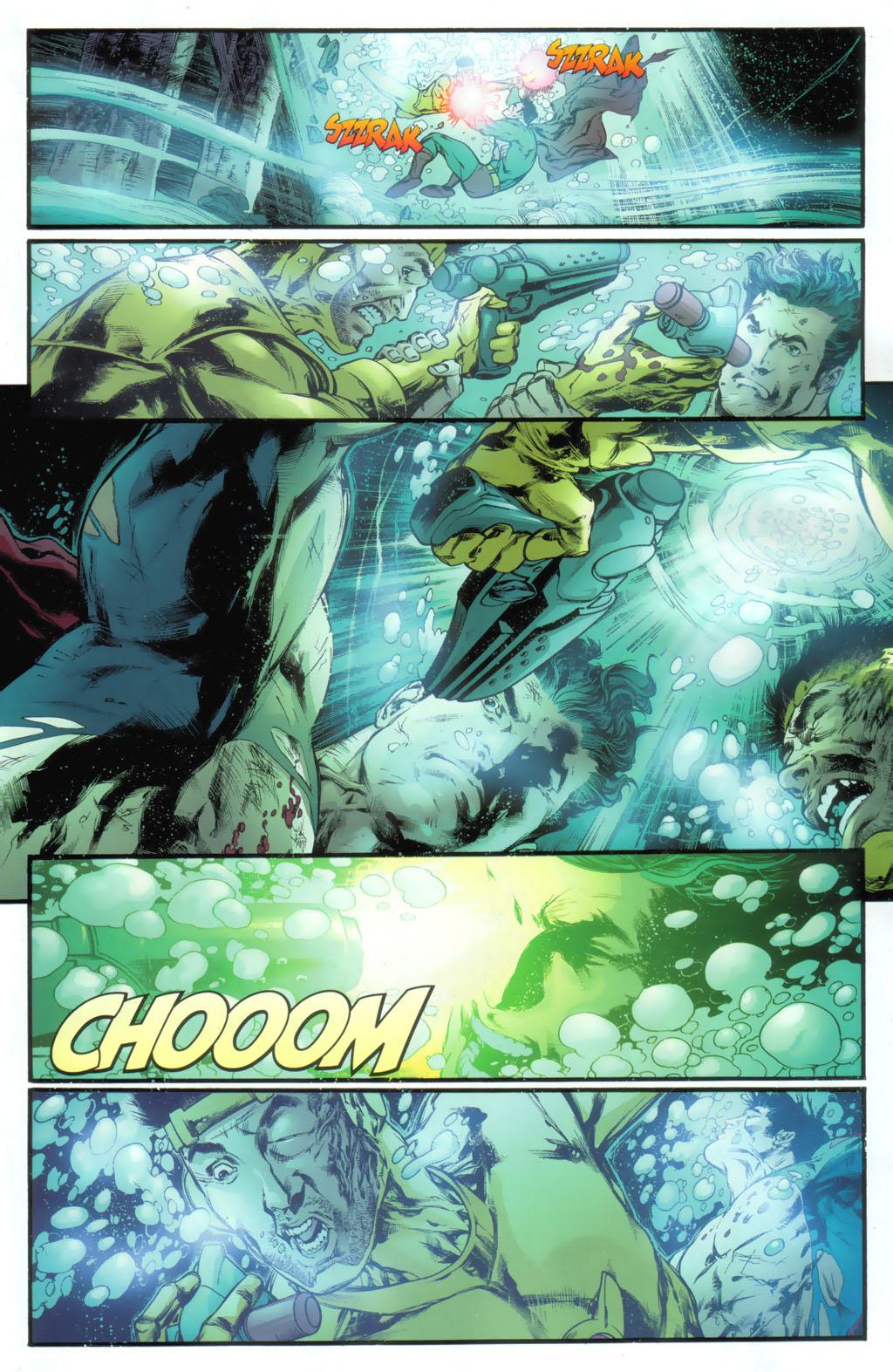 Action Comics (1938) 818 Page 4