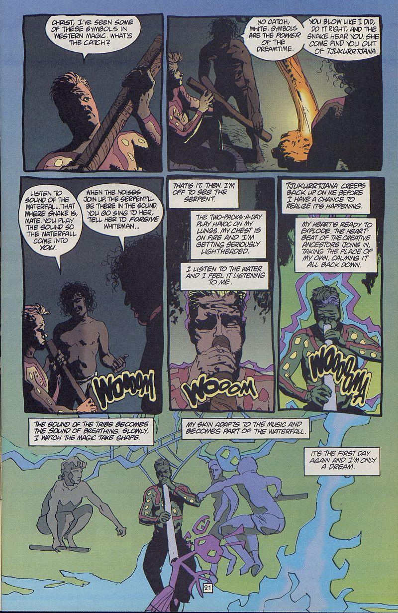 Read online Absolute Vertigo comic -  Issue #Absolute Vertigo Full - 23