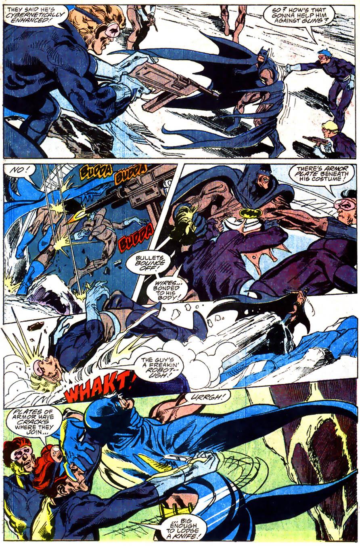 Read online Detective Comics (1937) comic -  Issue # _Annual 4 - 49
