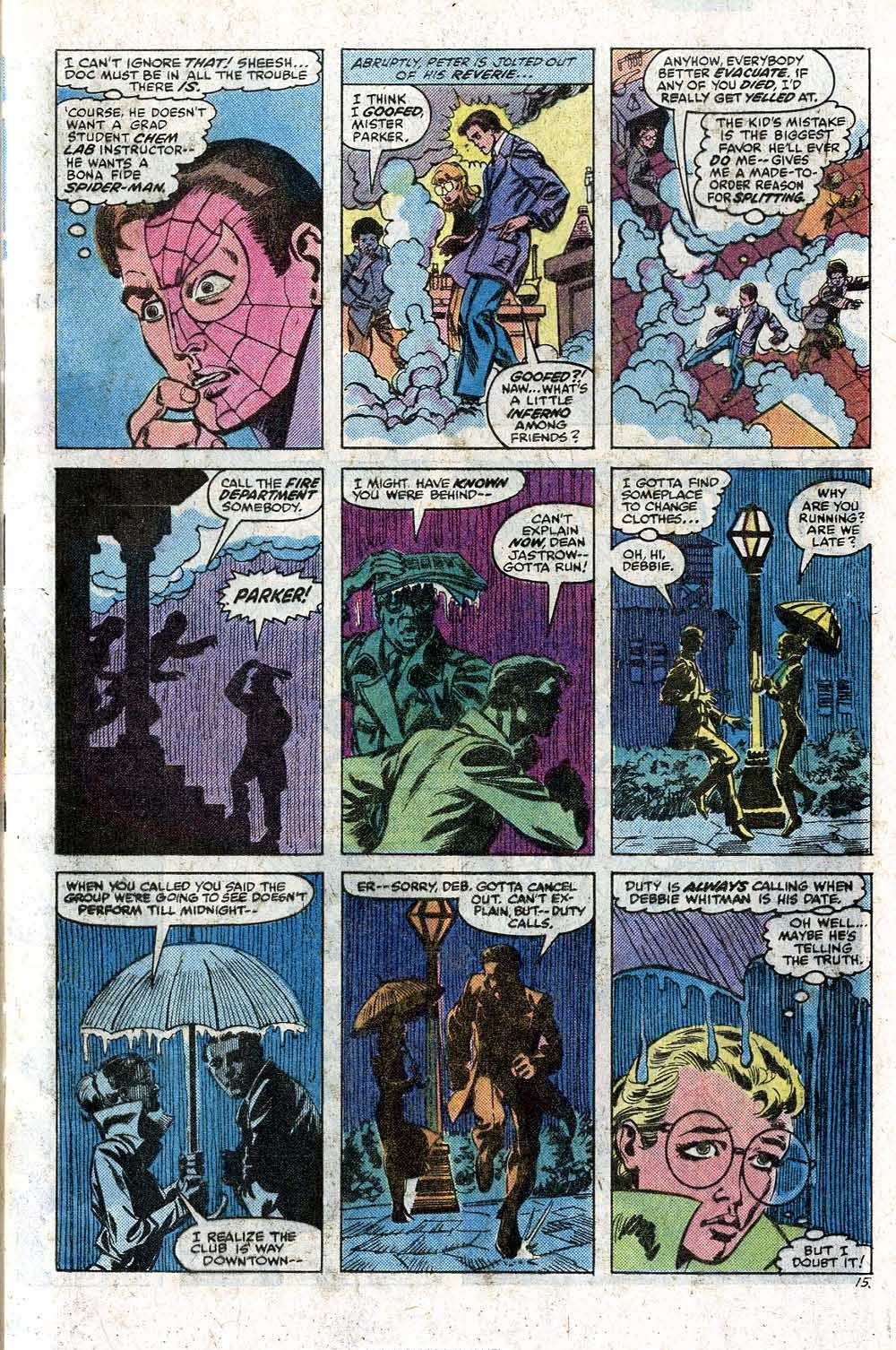 The Amazing Spider-Man (1963) _Annual_14 Page 20