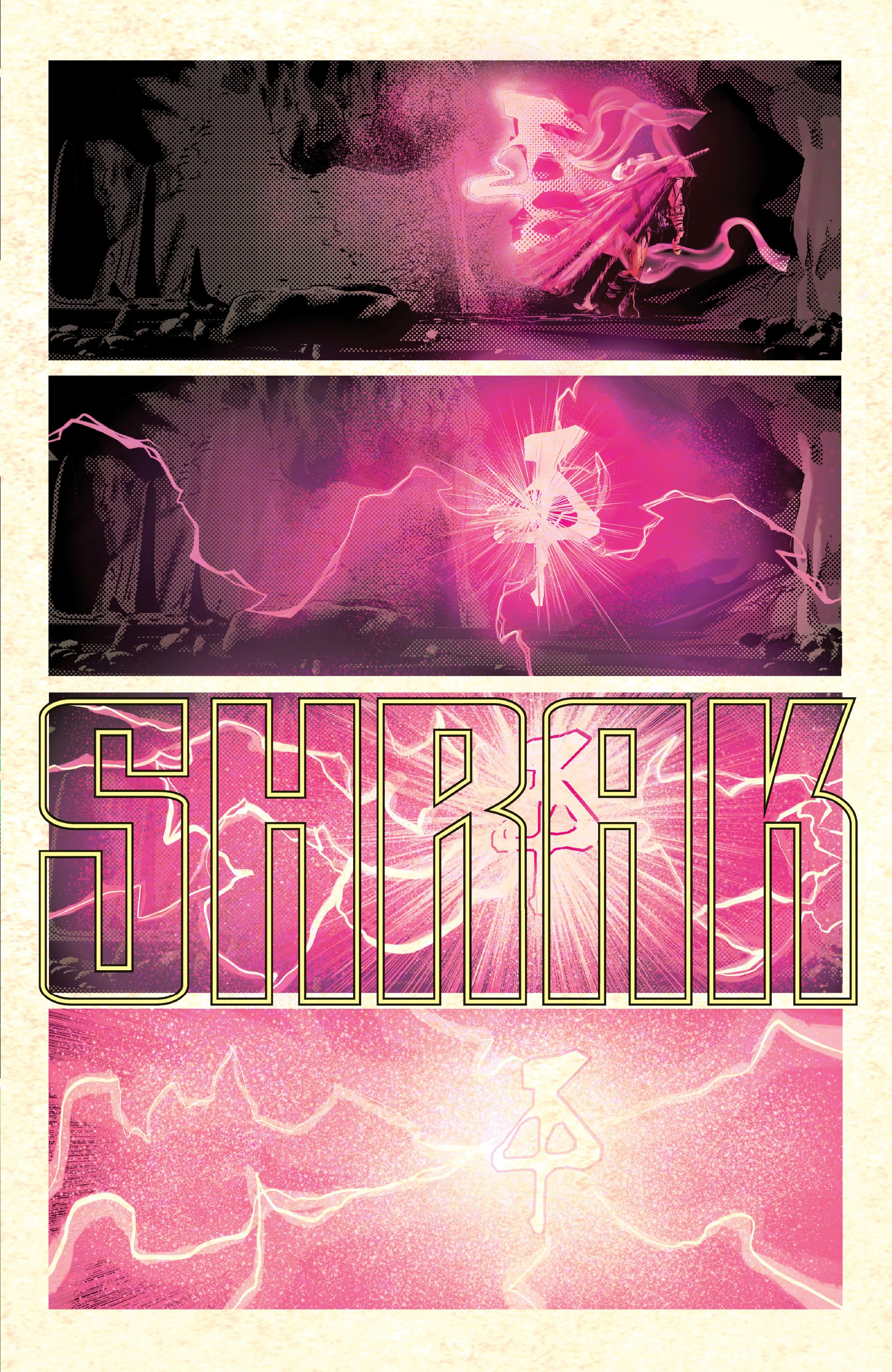 Berserker Unbound #1 #1 - English 24
