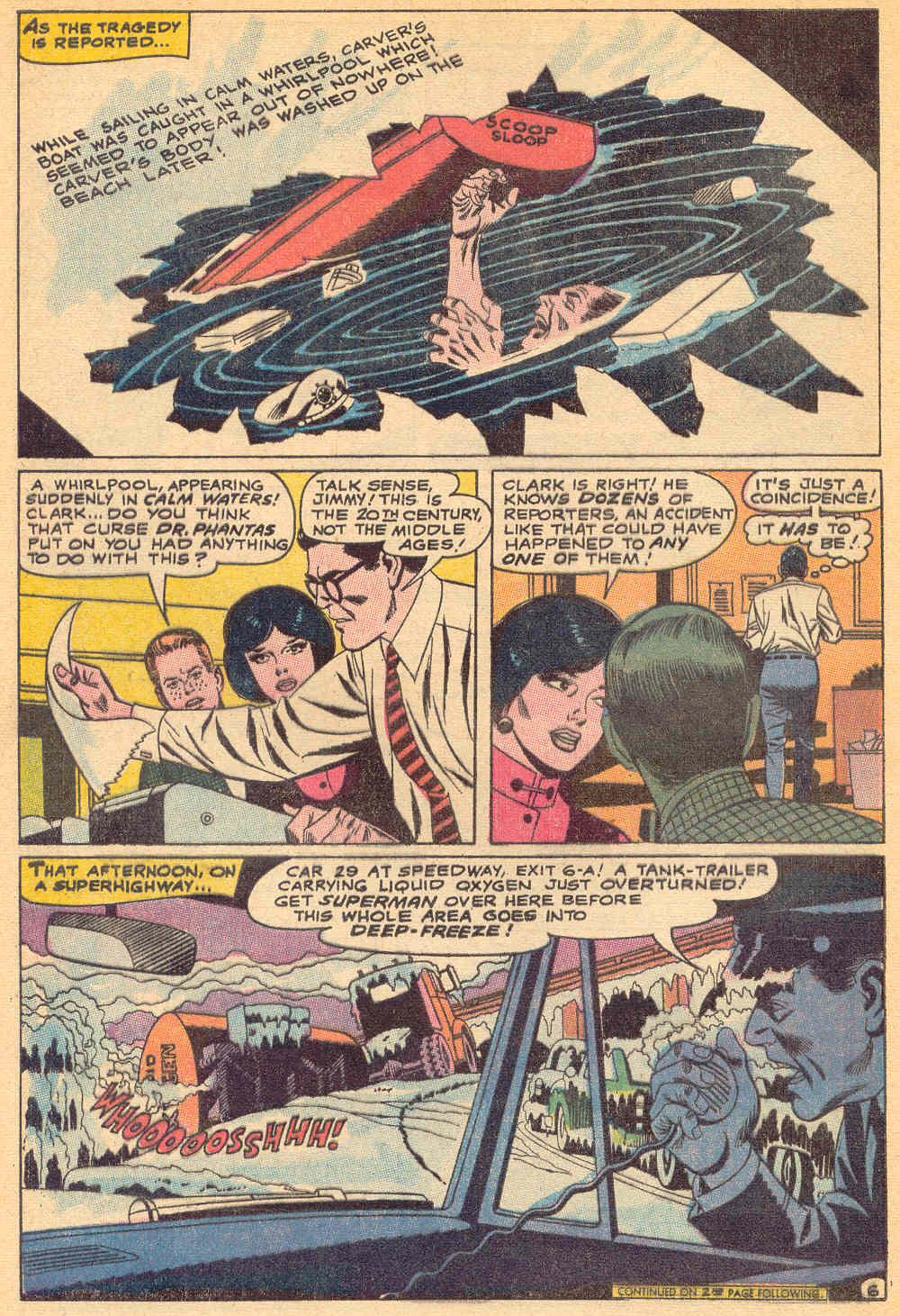 Action Comics (1938) 379 Page 7
