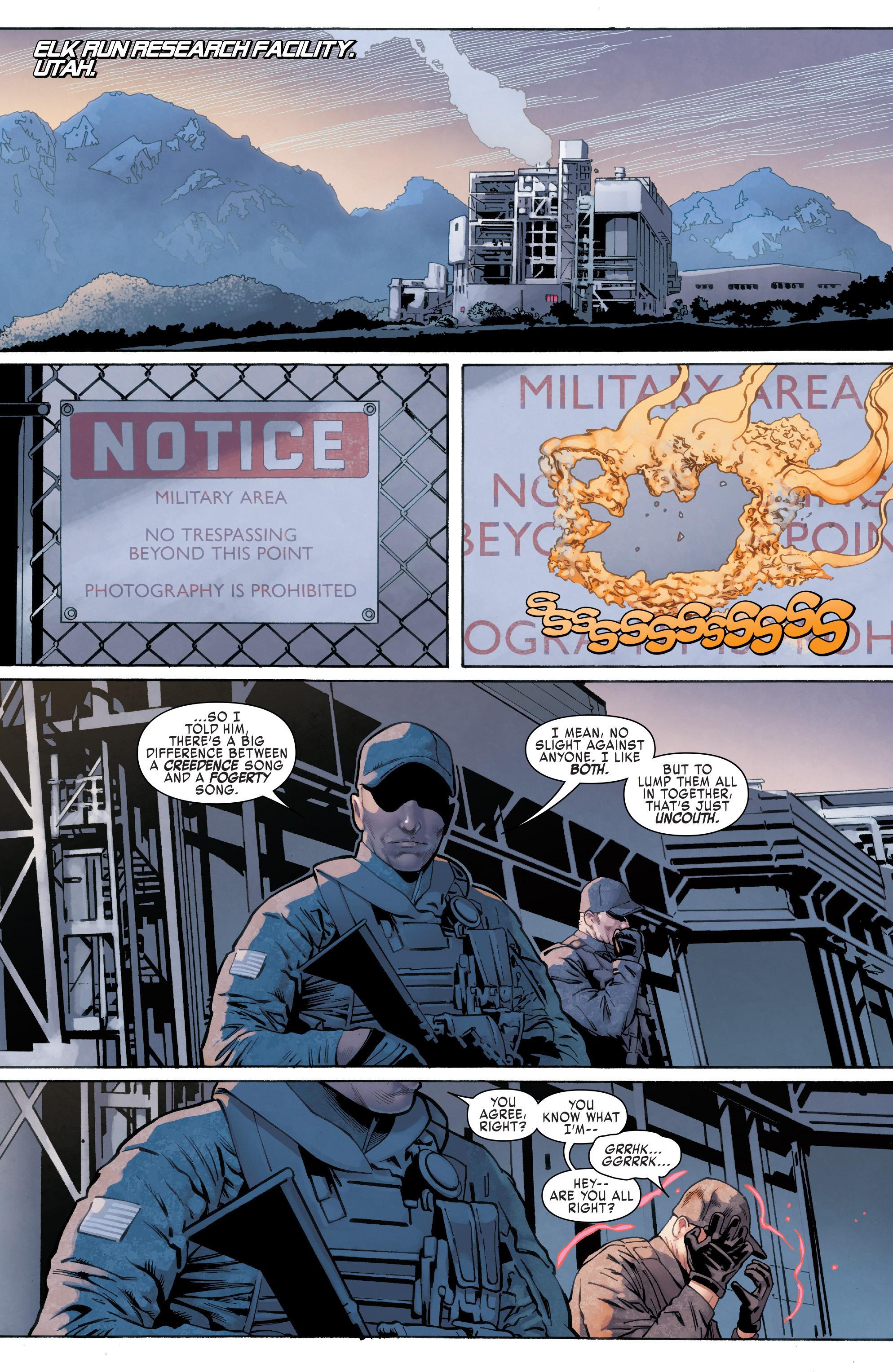 Read online Uncanny X-Men (2016) comic -  Issue #11 - 3
