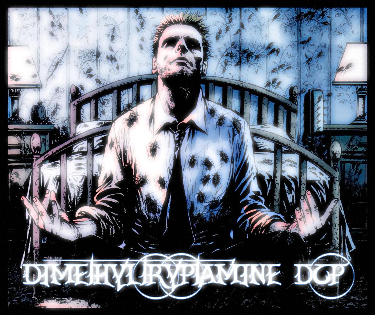 Read online John Constantine Hellblazer: All His Engines comic -  Issue # Full - 130