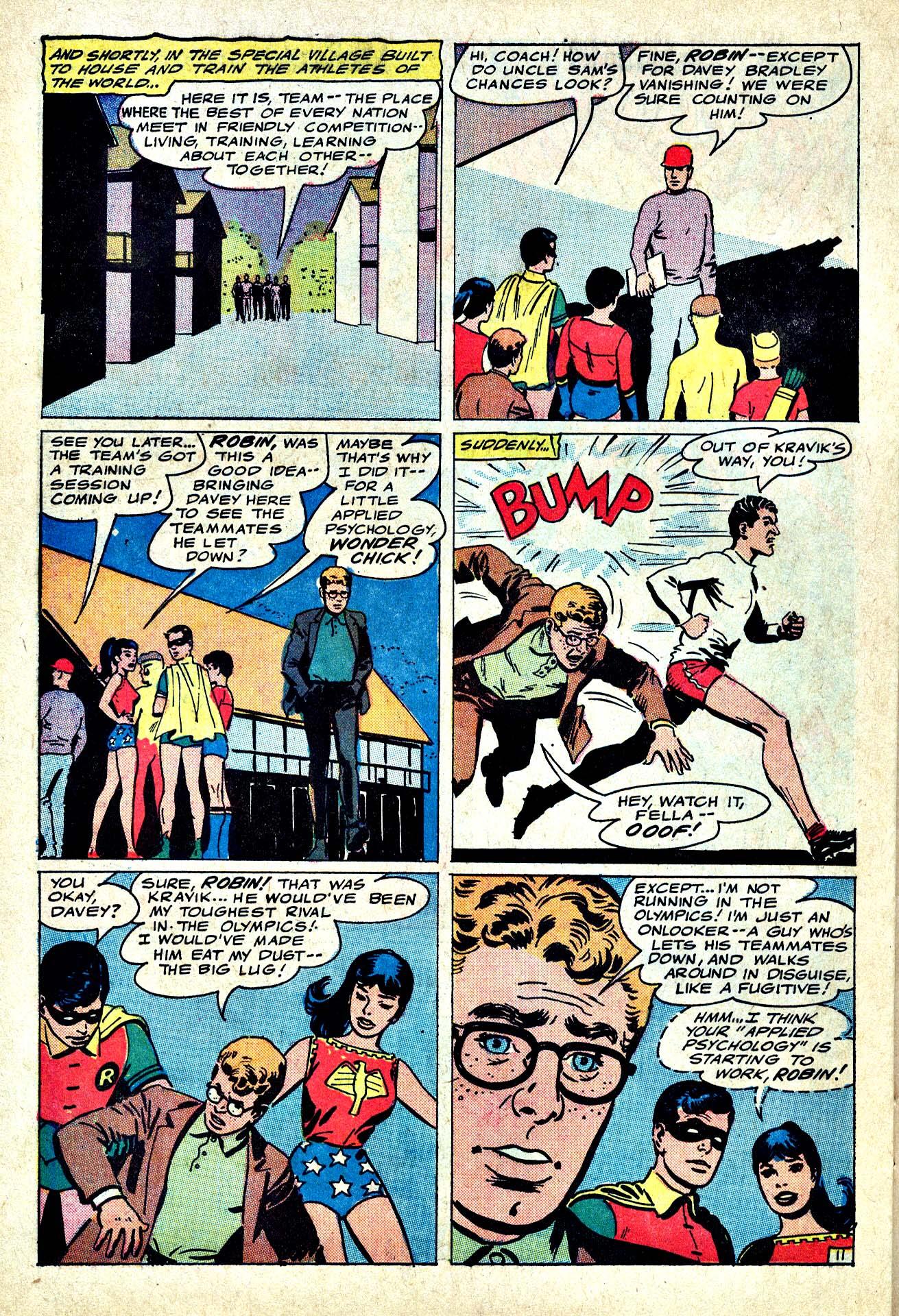 Action Comics (1938) 409 Page 37