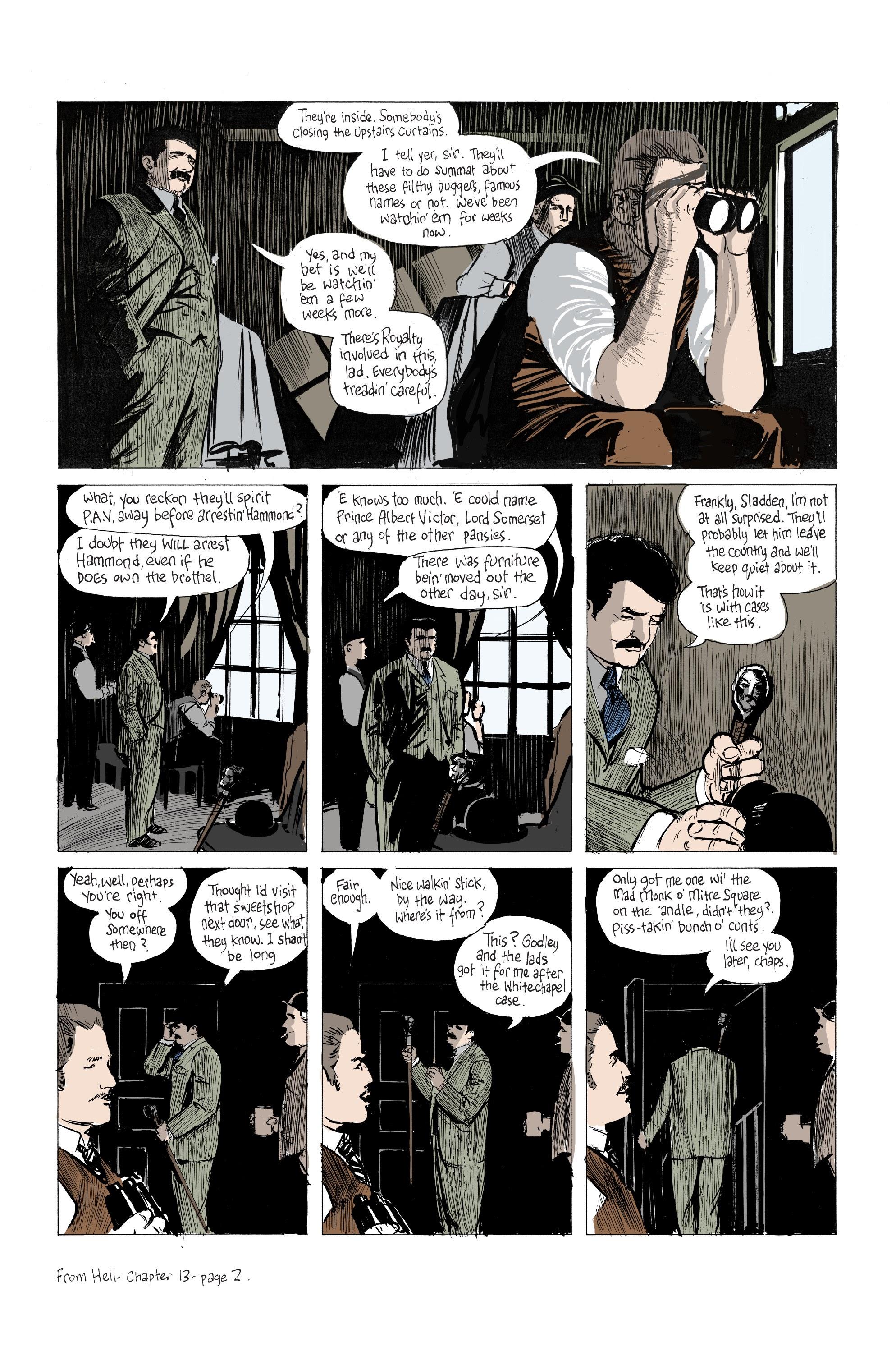 Issue #9 #9 - English 34